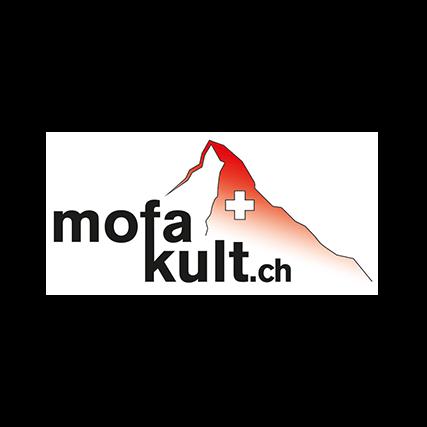 Mofa Kult
