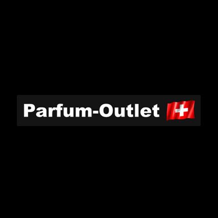 Parfum-Outlet